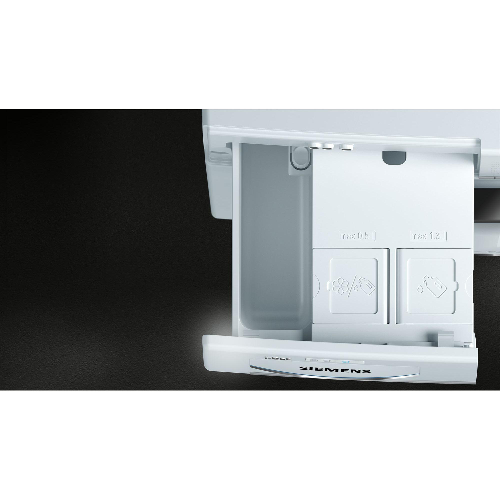 mcsa01954301 idos wm6yh890 iq800 def godehvidevarer. Black Bedroom Furniture Sets. Home Design Ideas