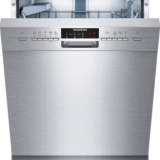 Siemens opvasker