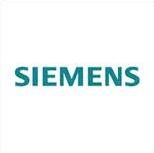 Siemens Hvidevarer